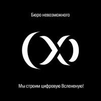ЗахарВладимиров