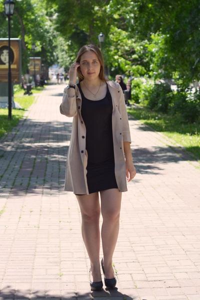 Ксения Барахтина