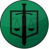 Юридическая компания - Правовой Нижний