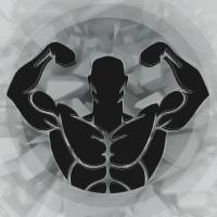Спортивные статьи | Fitness