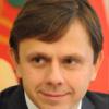 Andrey Klychkov
