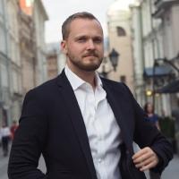 АлексейОлейников