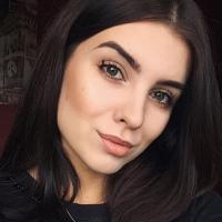ЕкатеринаГолицына