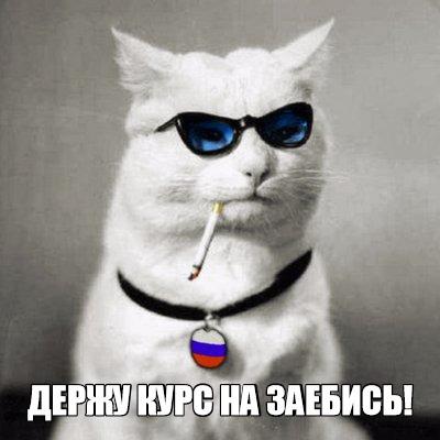 Дмитрий Бржезицкий, Караганда