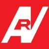 ARVIS - бесплатный AR-конструктор