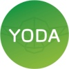 YODA Smart Cafe Uman