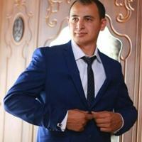 AzizSharipov