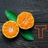 Tangerine - чехлы для iPhone | Краснознаменск