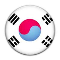 Секреты успеха по-корейски   Почему Atomy?