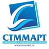 Интернет-магазин сантехники STMMART.ru