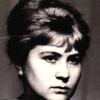 Elionora Voyloshnikova