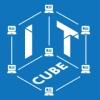 IT-cube. Дагестан