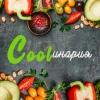 COOLинария | GIF Рецепты