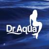 Морская соль Dr. Aqua