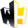 WebHor - Расширяем веб горизонты