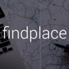 findplace.club