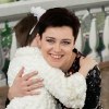Anna Zheleznikova