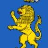 Управление культуры Белгорода