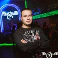 AlekseyGarbuz