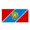 БДПО Витебск
