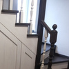 лестницы  в Туле  8(910)555 34-72