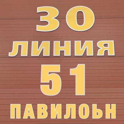 Дыкфук Ле, Москва