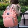 SunnyStarMums: сумки-рюкзаки для мам и пап