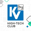KV.by | Компьютерные вести