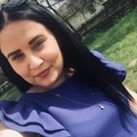 KatyaMakeeva