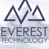 Everest technology
