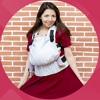 Одежда для беременных, слинги  Челяля  Челябинск