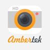 Ambertek - мини видеорегистраторы и диктофоны