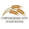 Современные АгроТехнологии