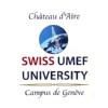 Swiss-Umef University