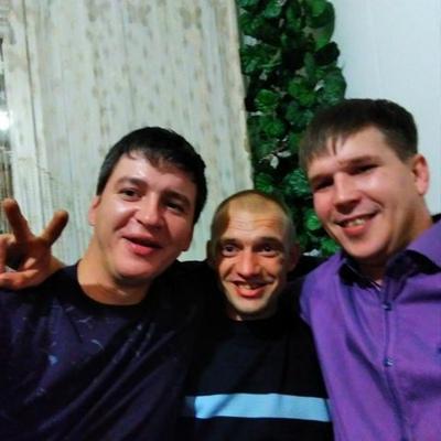 Роман Войцехович, Комсомольск-на-Амуре