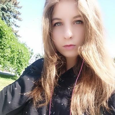 Анастасия Погребная, Ростов-на-Дону