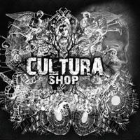 магазин Культура | Lonsdale store