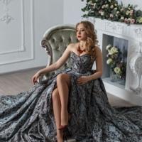 ЕкатеринаХудошина