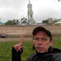 AleksanderLavrischev