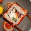 Доставка суши Красноярск    суши КУБ