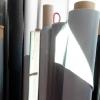 Светоотражающая ткань Omart, отражающие ленты