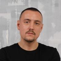 РусланШустров