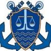 Агентство морского права