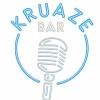 KRUAZE Bar Karaoke Billiards