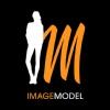 ImageModel