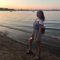 ВикторияТрофимова