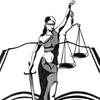 Адвокаты / советы юристов / консультации