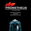 Аккумуляторы AGM для ИБП Prometheus Energy