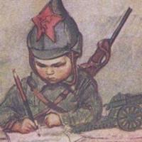 СергейДубовенко