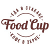 Кафе Food Cup в Санкт- Петербурге